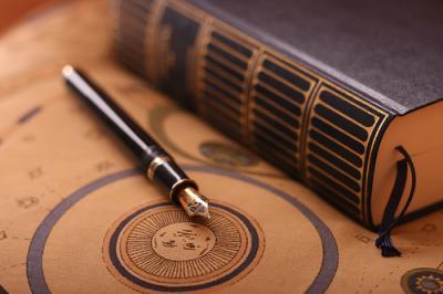 Corso FAD di Psicologia Giuridica della Dott.ssa Guarino